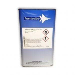 rockhard protective coating