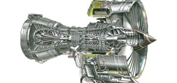 Indestructible-Paint-Aero-Engine-Coatings