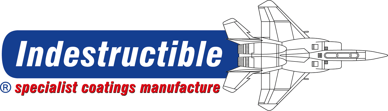 Indestructible Paint Limited