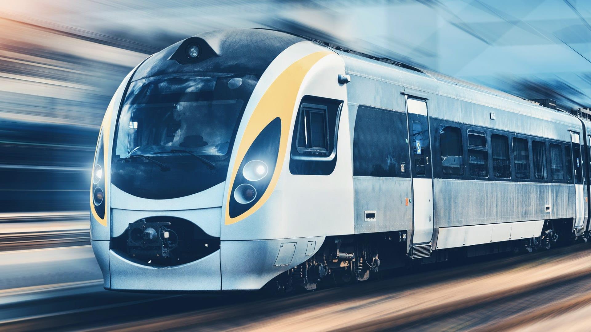 epoxy coating for rail