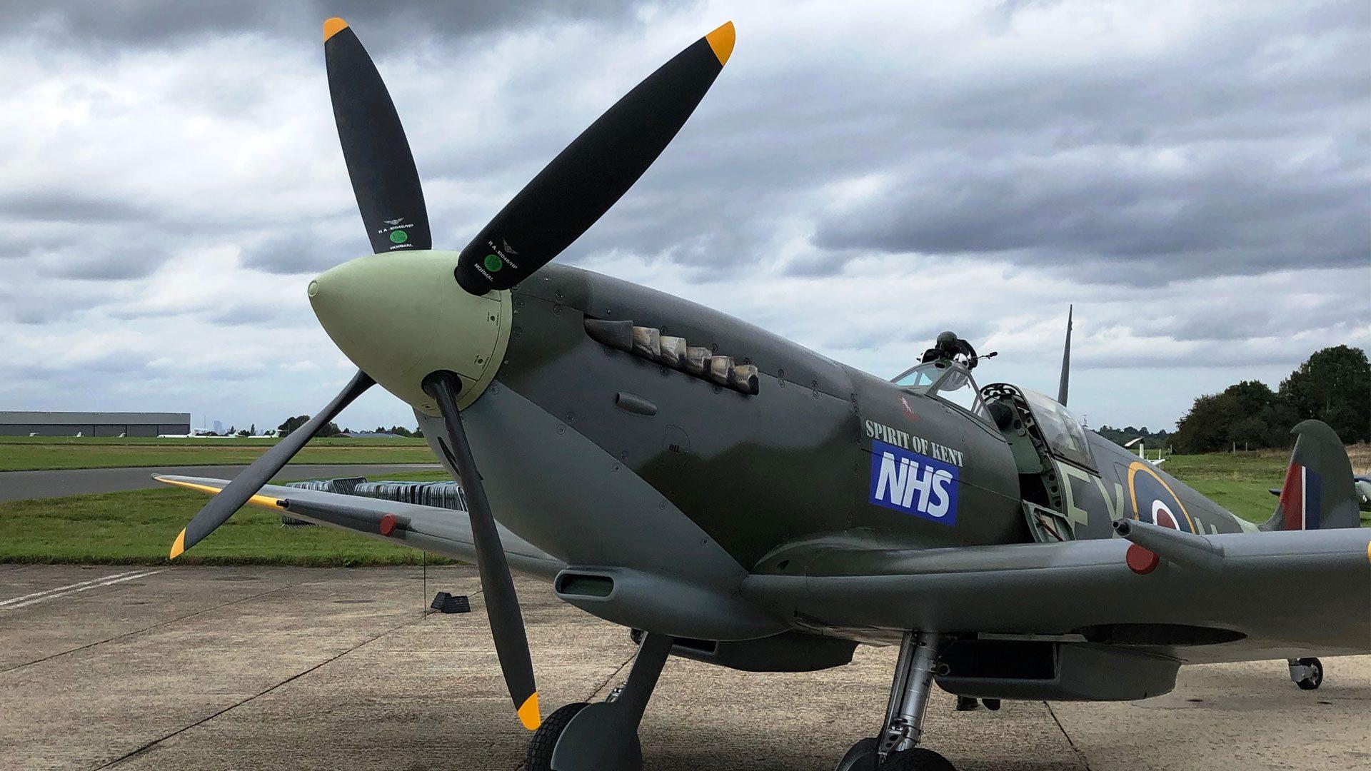 High performance paint- Military Aerospace Coatings